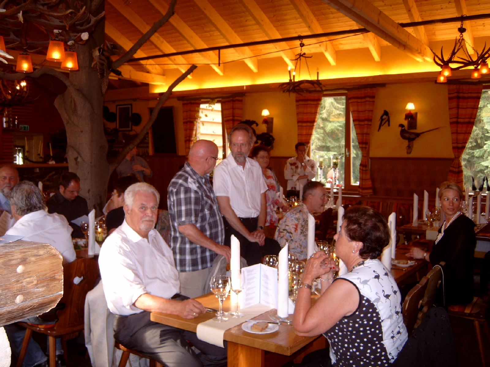 2009 Essen und Trinken Schubeck 001