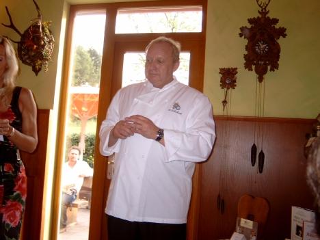 2009 Essen und Trinken Schubeck 003