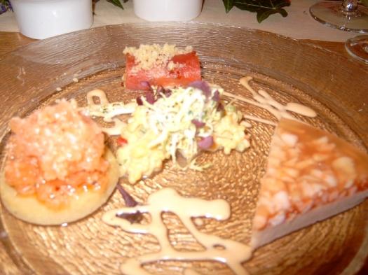 2009 Essen und Trinken Schubeck 005