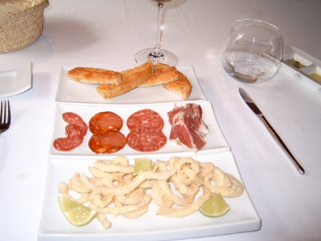 2009 Mallorca 048