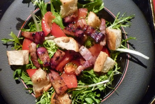 Frisée- Salat