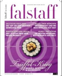 Falstaff 01/2010