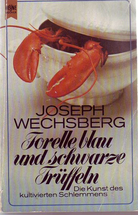 Wechsberger