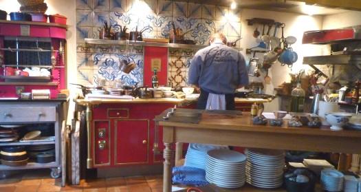 G.a. Küche