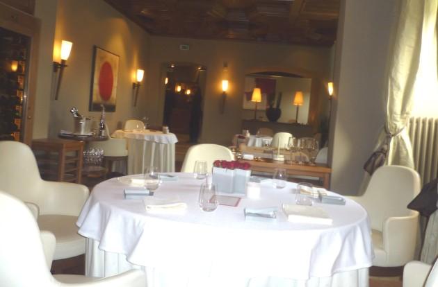 Restaurant Victor's