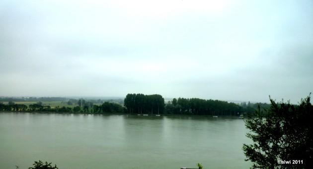 Retival Seine