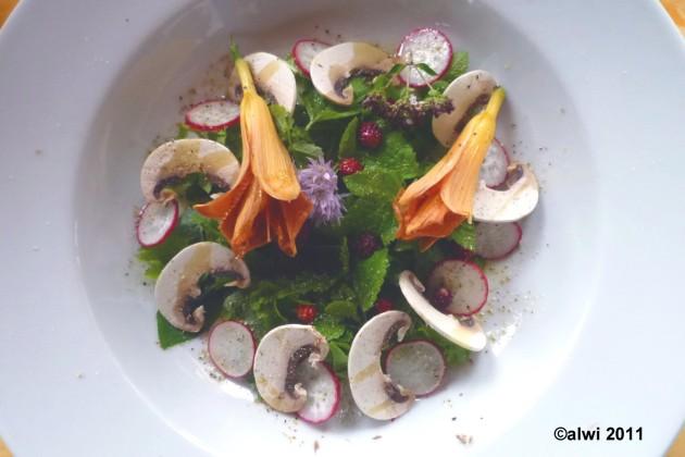 Salat 01