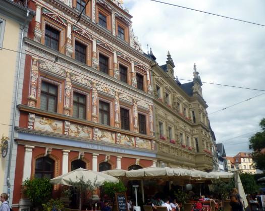 Gildehaus