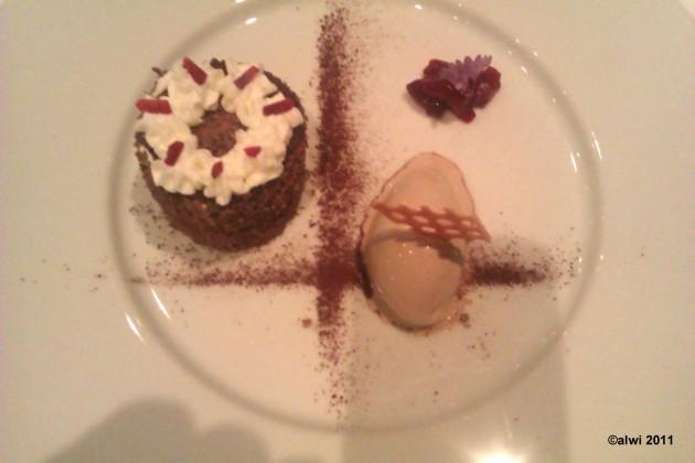 06 Novalis - Dessert