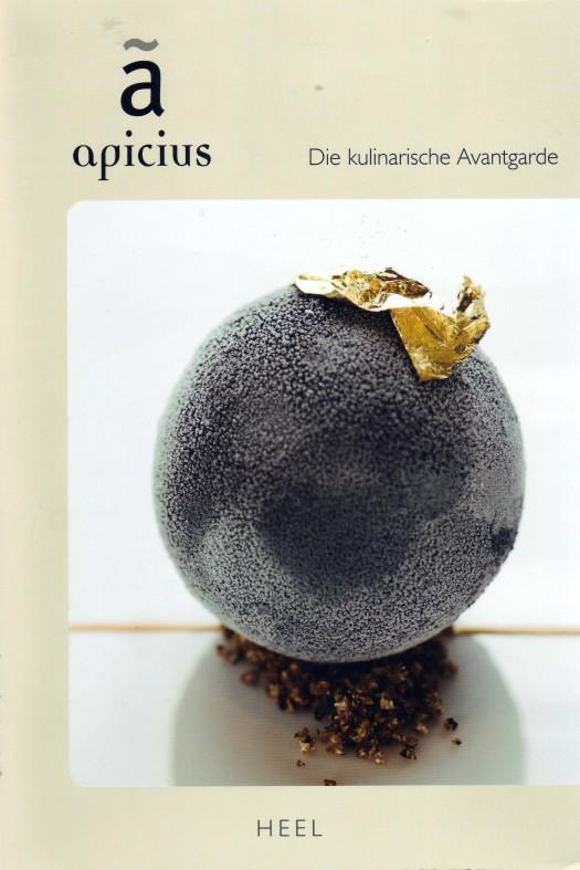 2011- 2 Apicius