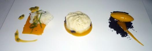 M 07 Dessert 1