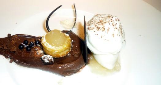 09 Dessert
