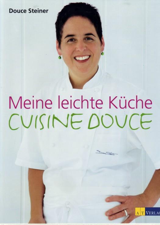 2012 Douce Steiner 01