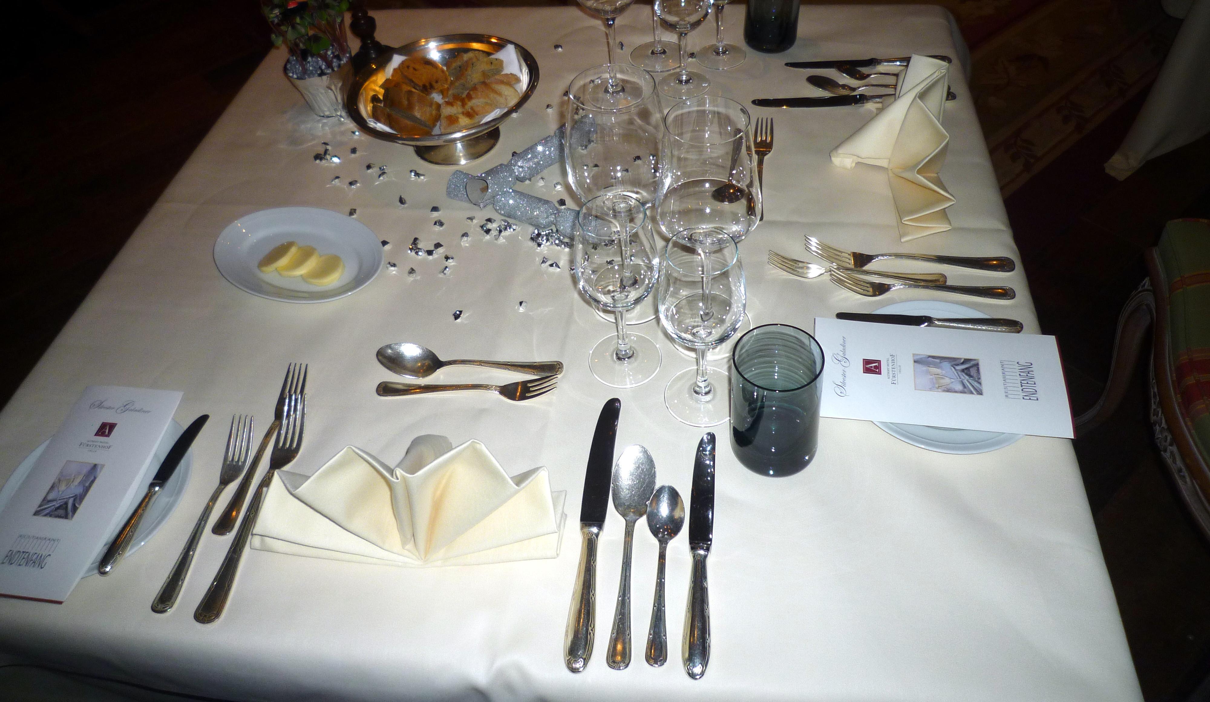 02 Endtenfang Tisch