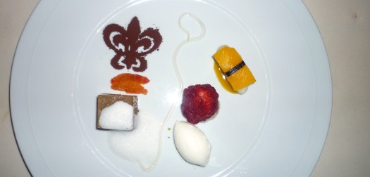 09 Endtenfang Dessert Paris-Tokio