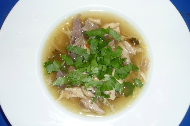 03 Suppe