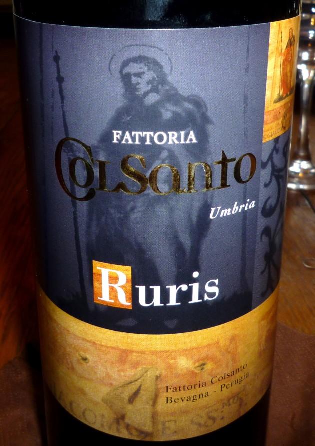 03 Rotwein