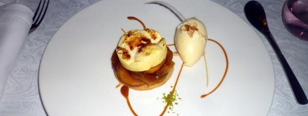 06 Dessert