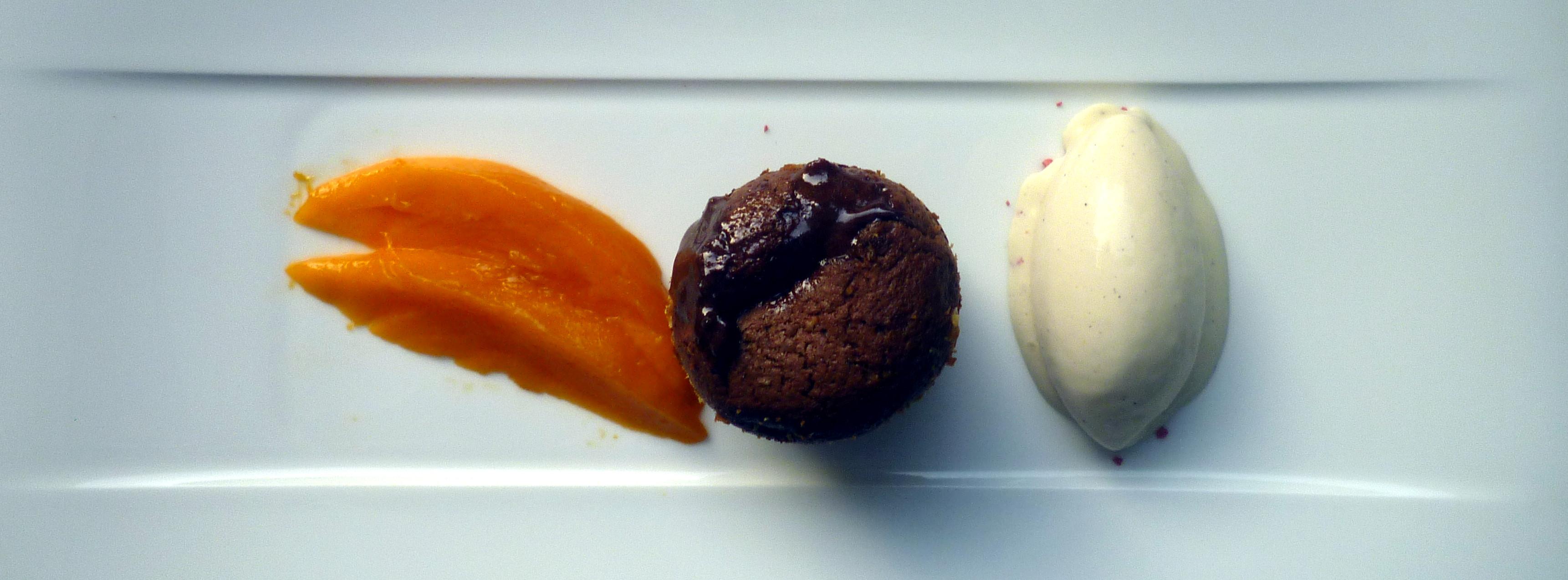 05 Dessert