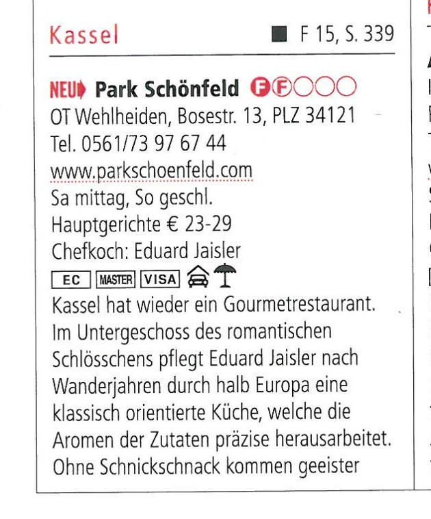 2013 Schönfeld 01