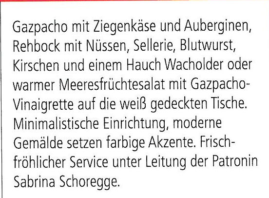 2013 Schönfeld 02