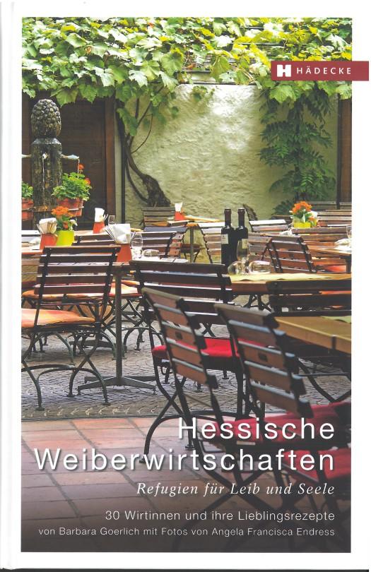 2013 Hessische Weiberwirtschaften