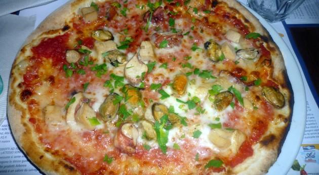 02 OK Pizza