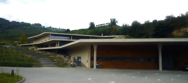 04 Architektur