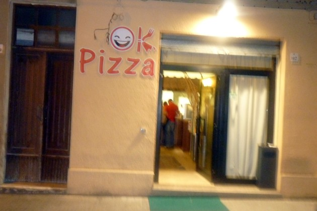 05 OK Pizza