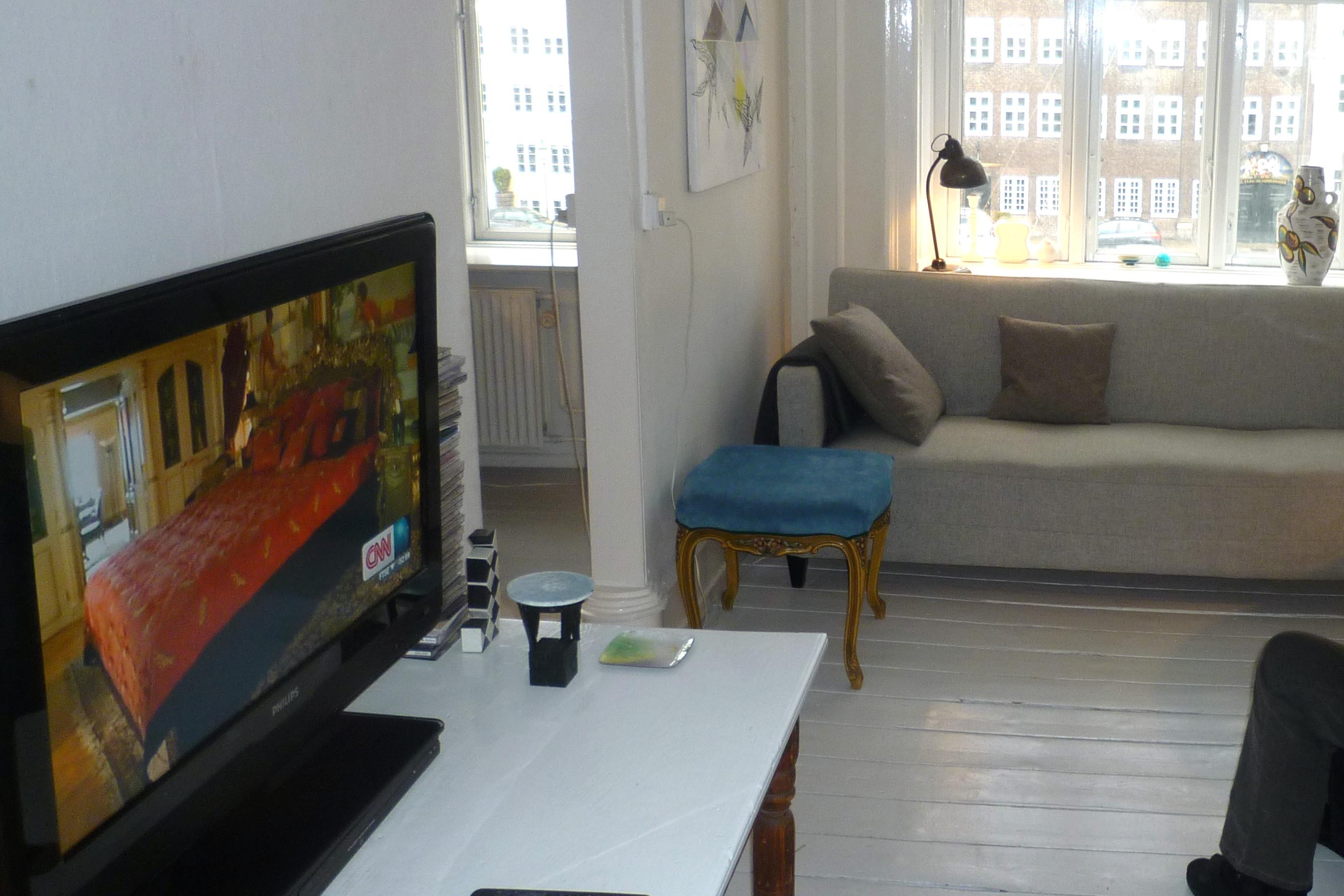 bernachtung in kopenhagen alwisgenussreisen. Black Bedroom Furniture Sets. Home Design Ideas