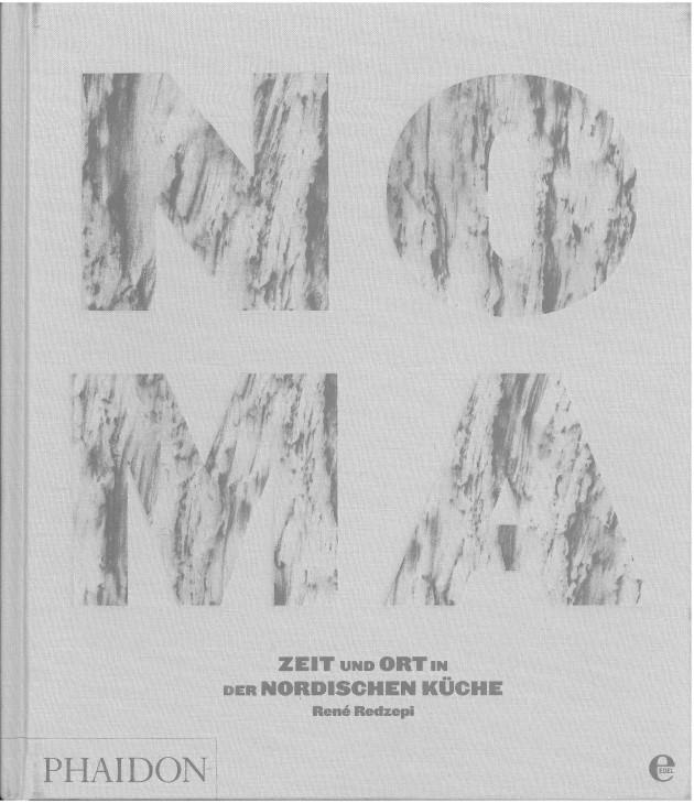 2013-09 NOMA 01