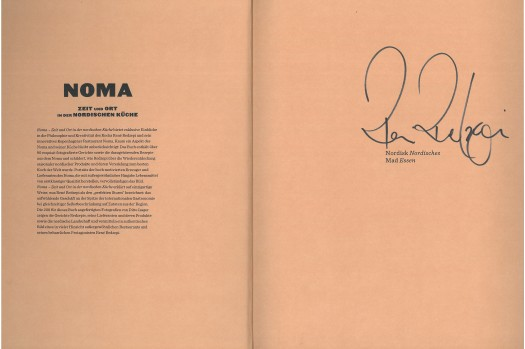 2013-09 NOMA 02