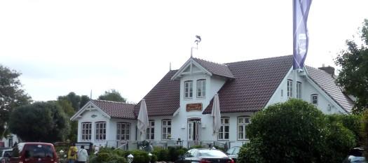 01 Karsten Wulf Restaurant