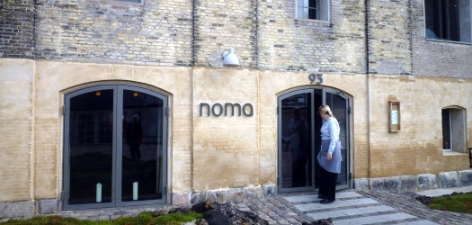 02 Noma