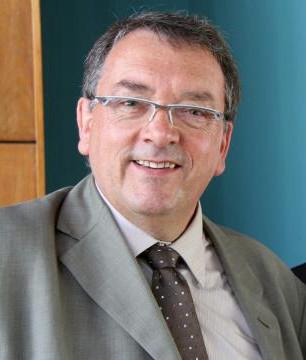 2014-06-08 Bürgermeister Marc Andreu Sabater