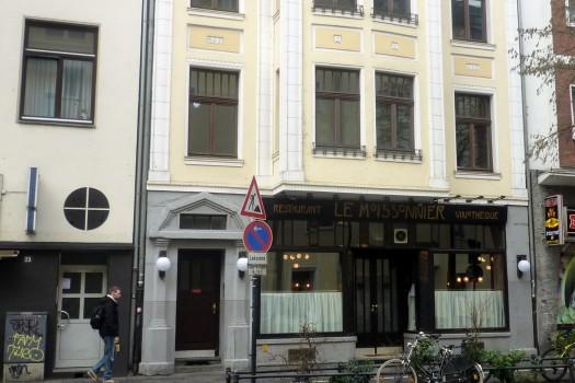 2014-02-19 Köln 01