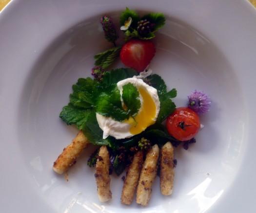 01 Giersch Salat