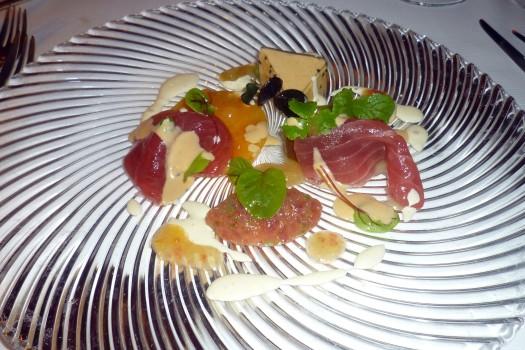 05 Thunfisch