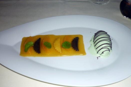 11 Acquarello Dessert