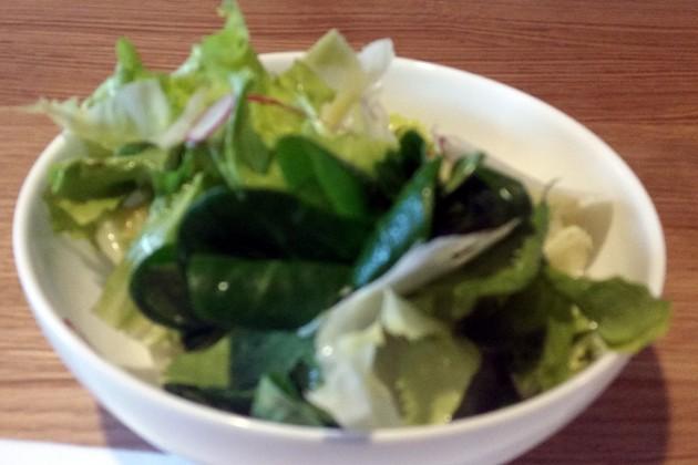 01 Salat