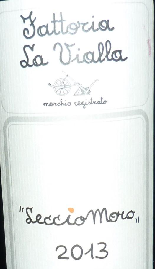 03a der Wein