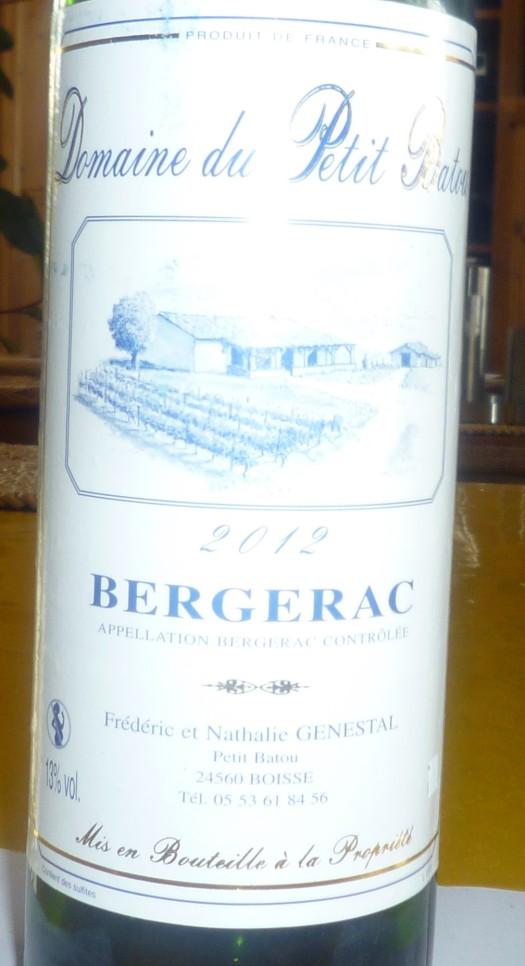 03 Wein