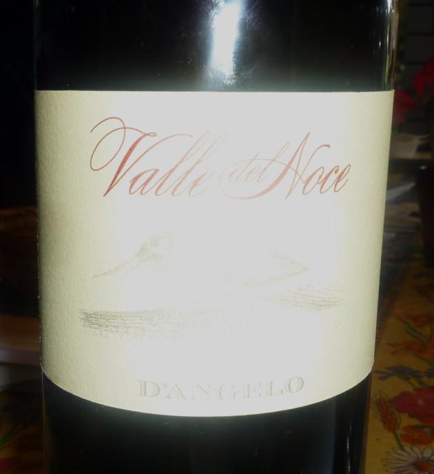 07a Rotwein