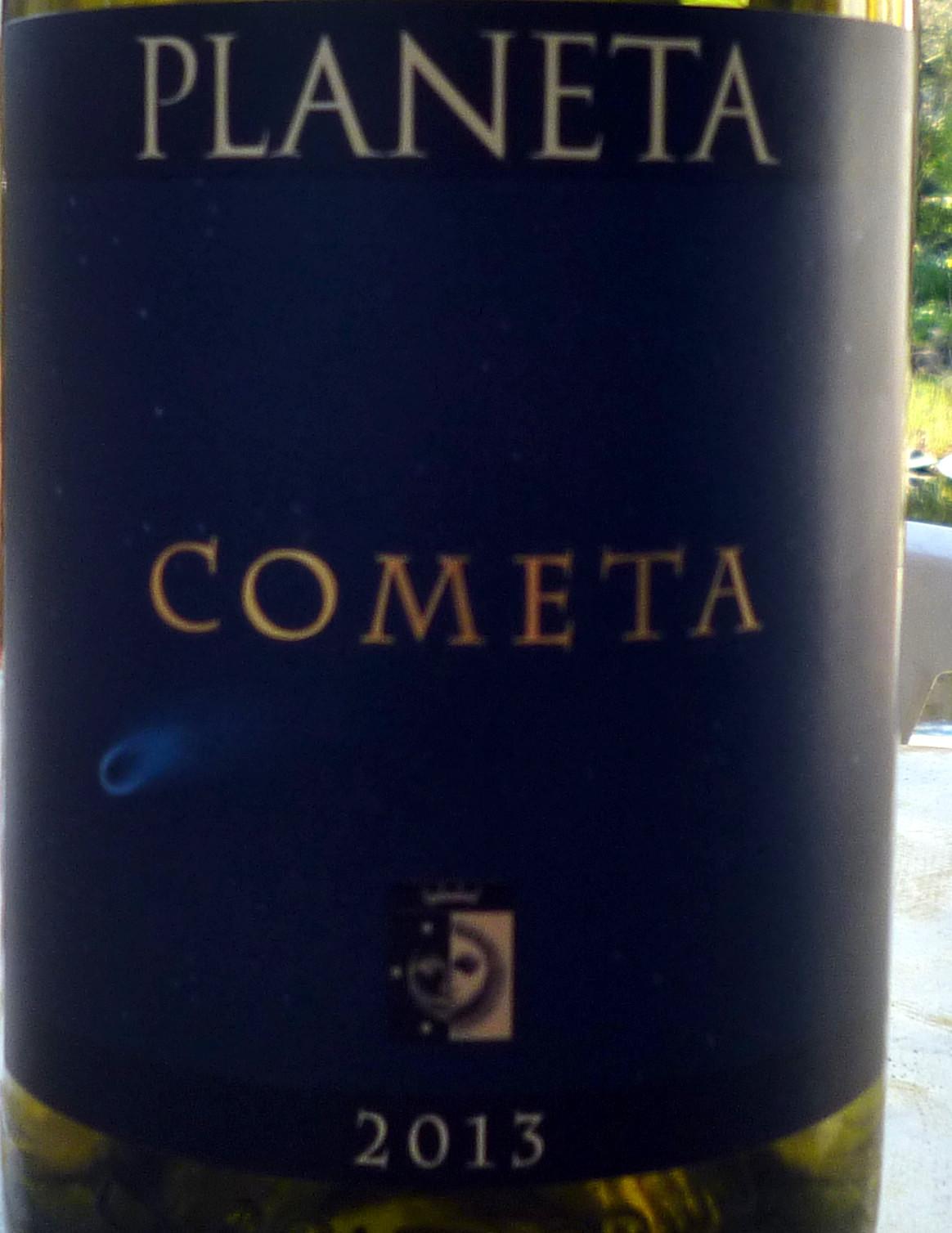06 Wein