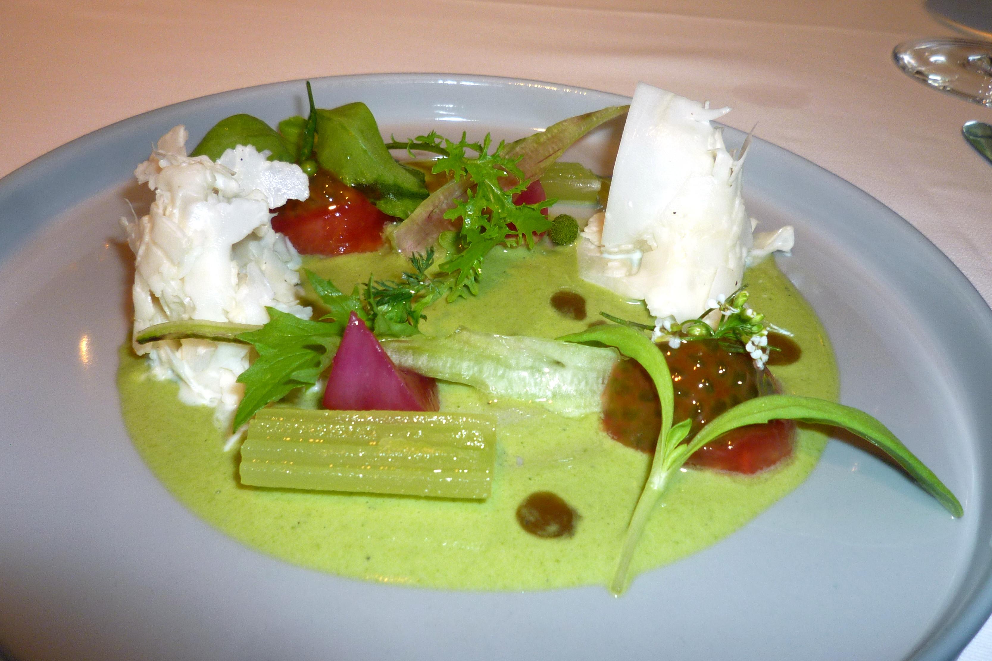 04 Gemüse