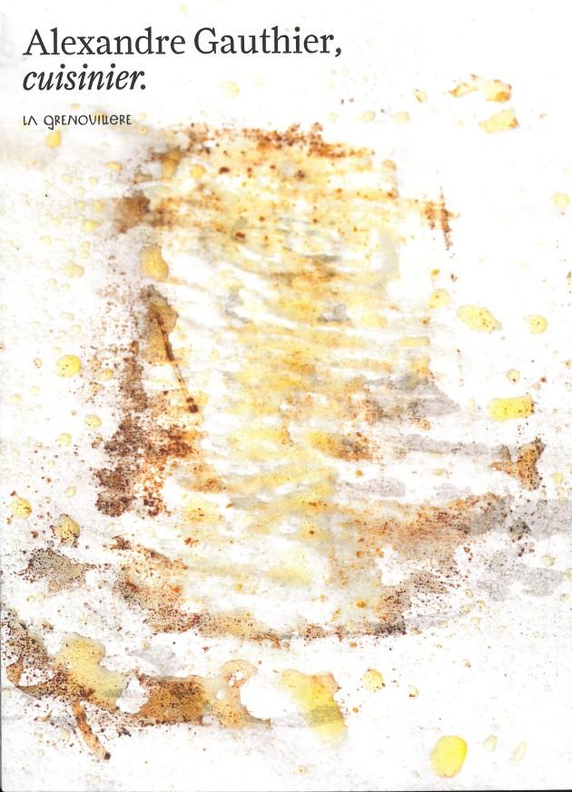 2015-07-03 La Grenouillere