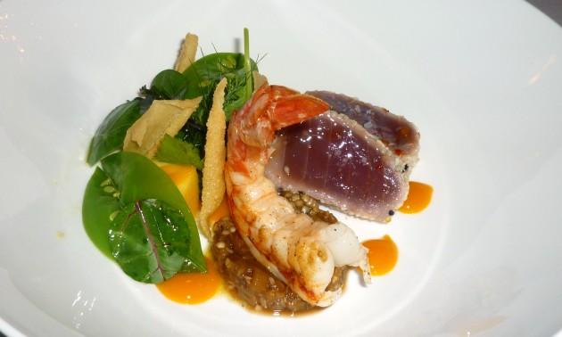 04 Thunfisch