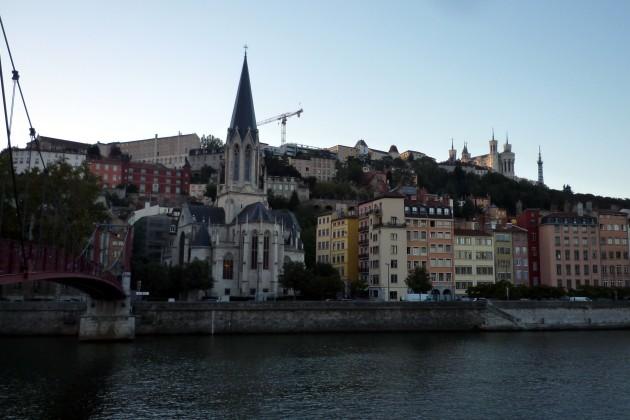 04 Lyon mit Rhone