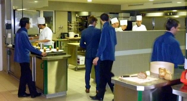 07 Küche