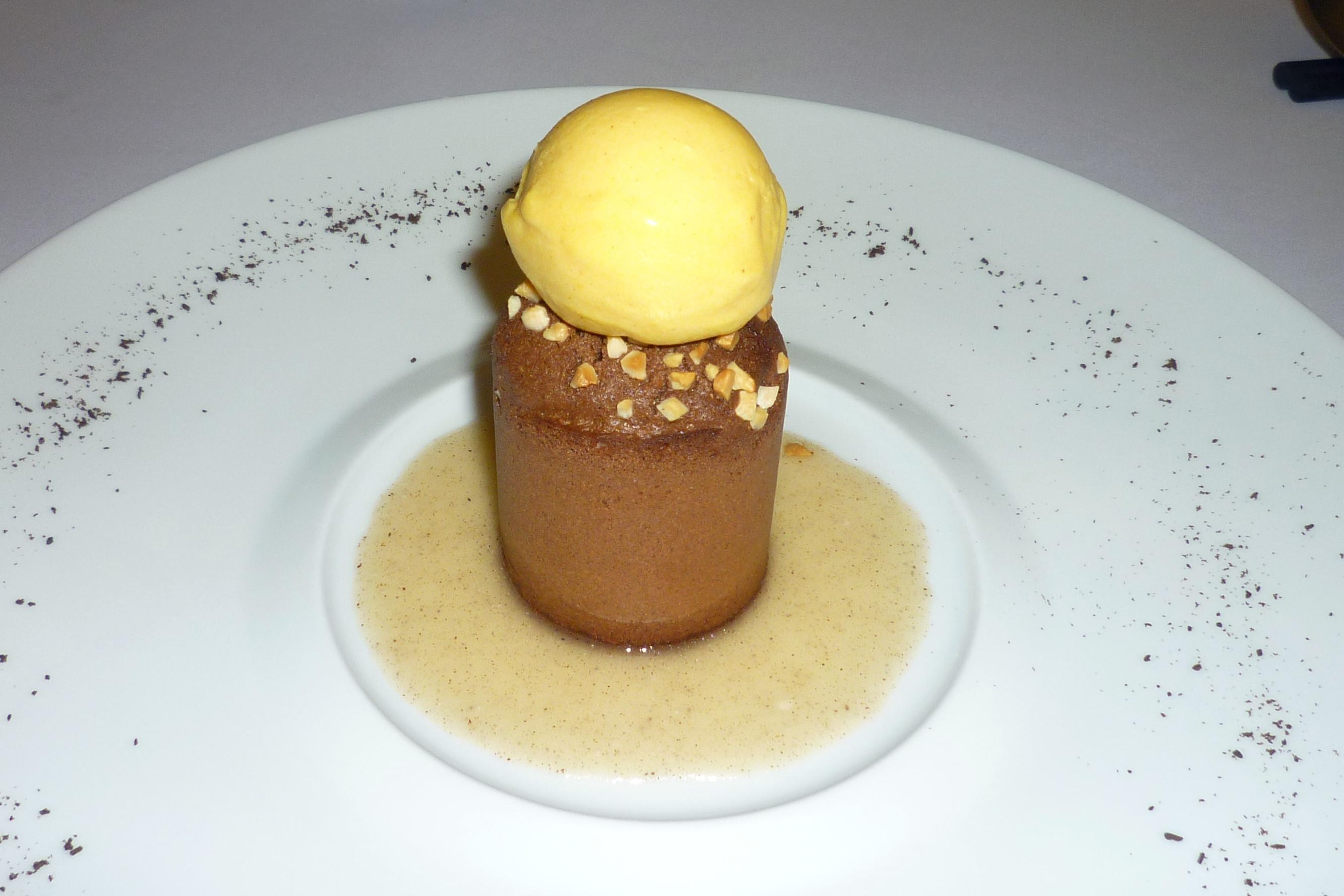 24 Dessert 1